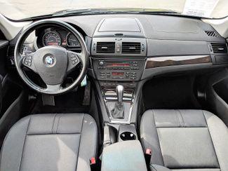 2008 BMW X3 3.0si Bend, Oregon 19
