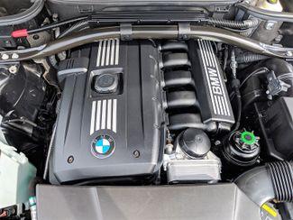 2008 BMW X3 3.0si Bend, Oregon 20
