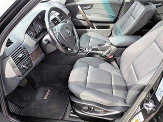 2008 BMW X3 3.0si Bend, Oregon 6