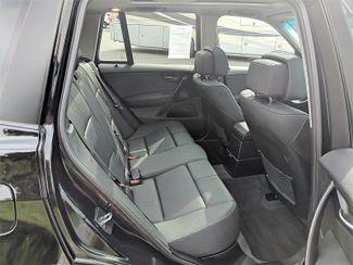 2008 BMW X3 3.0si Bend, Oregon 9