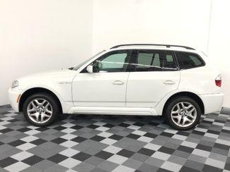 2008 BMW X3 3.0si 3.0si LINDON, UT 1