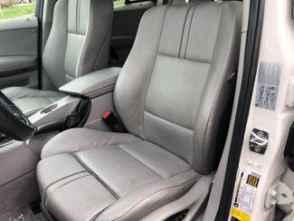2008 BMW X3 3.0si 3.0si LINDON, UT 10