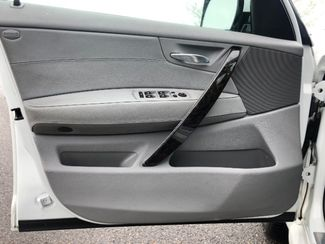2008 BMW X3 3.0si 3.0si LINDON, UT 12