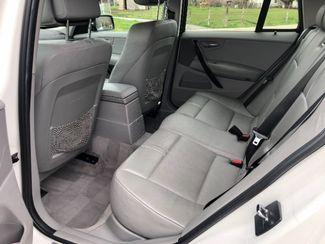 2008 BMW X3 3.0si 3.0si LINDON, UT 14