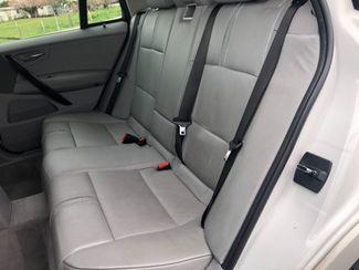 2008 BMW X3 3.0si 3.0si LINDON, UT 15