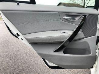 2008 BMW X3 3.0si 3.0si LINDON, UT 17