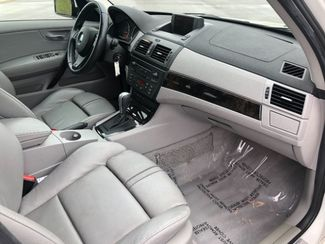 2008 BMW X3 3.0si 3.0si LINDON, UT 18