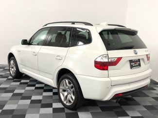 2008 BMW X3 3.0si 3.0si LINDON, UT 2
