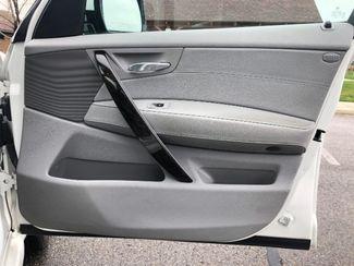 2008 BMW X3 3.0si 3.0si LINDON, UT 21