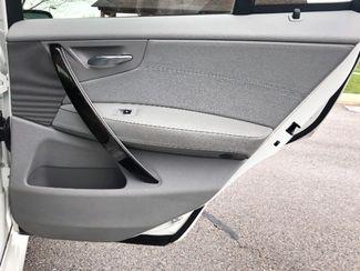 2008 BMW X3 3.0si 3.0si LINDON, UT 25