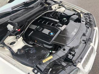 2008 BMW X3 3.0si 3.0si LINDON, UT 29
