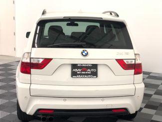 2008 BMW X3 3.0si 3.0si LINDON, UT 3