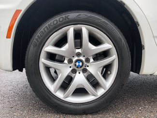 2008 BMW X3 3.0si 3.0si LINDON, UT 30