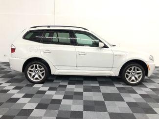 2008 BMW X3 3.0si 3.0si LINDON, UT 6
