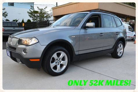 2008 BMW X3 3.0si  in Lynbrook, New