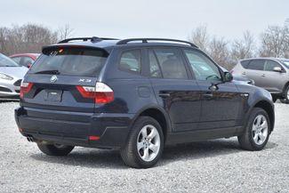 2008 BMW X3 3.0si Naugatuck, Connecticut 4