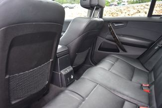 2008 BMW X3 3.0si Naugatuck, Connecticut 10