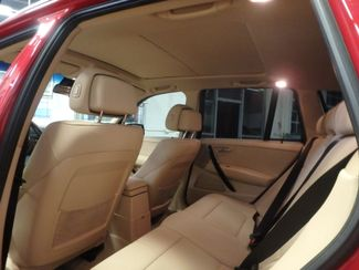 2008 Bmw X3 3.0, Full Size ROOF, BEAUTIFUL  & SOLID! Saint Louis Park, MN 3