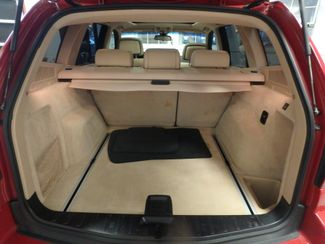 2008 Bmw X3 3.0, Full Size ROOF, BEAUTIFUL  & SOLID! Saint Louis Park, MN 5
