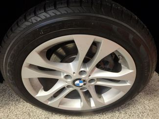 2008 Bmw X3 3.0, Full Size ROOF, BEAUTIFUL  & SOLID! Saint Louis Park, MN 25