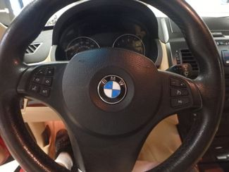 2008 Bmw X3 3.0, Full Size ROOF, BEAUTIFUL  & SOLID! Saint Louis Park, MN 2