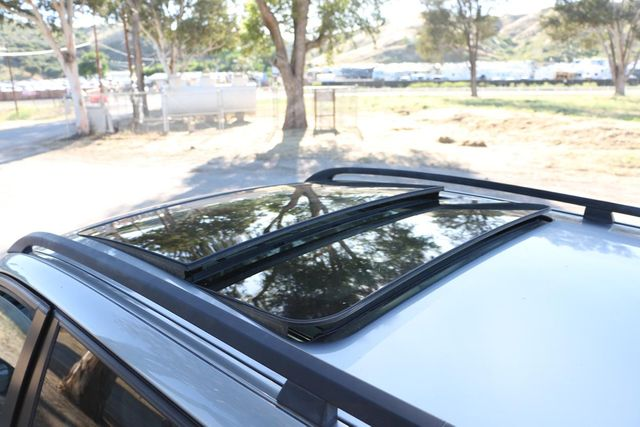 2008 BMW X3 3.0si Santa Clarita, CA 29