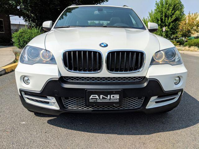 2008 BMW X5 3.0si 3rd Seat Super Low Miles Bend, Oregon 1