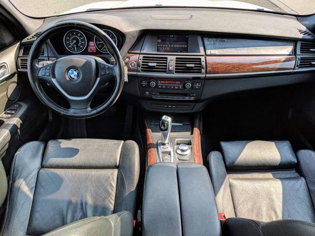 2008 BMW X5 3.0si 3rd Seat Super Low Miles Bend, Oregon 19