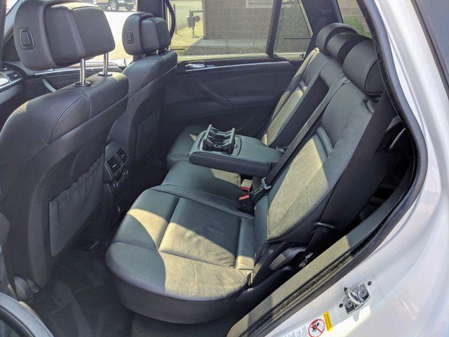 2008 BMW X5 3.0si 3rd Seat Super Low Miles Bend, Oregon 20