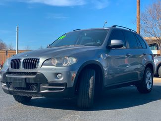 2008 BMW X5 30si 30I  city NC  Palace Auto Sales   in Charlotte, NC