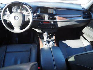 2008 BMW X5 3.0si 3.0si Englewood, CO 10
