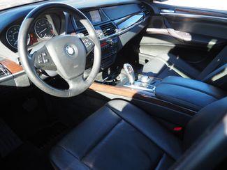 2008 BMW X5 3.0si 3.0si Englewood, CO 11