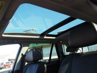 2008 BMW X5 3.0si 3.0si Englewood, CO 12