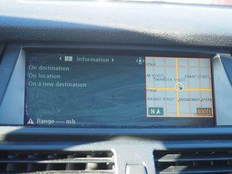 2008 BMW X5 3.0si 3.0si Englewood, CO 13