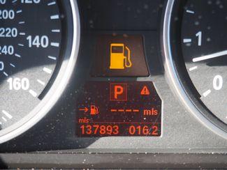 2008 BMW X5 3.0si 3.0si Englewood, CO 14