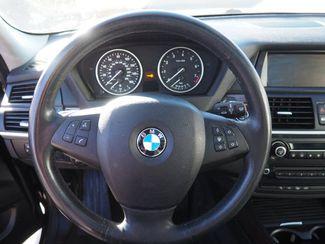 2008 BMW X5 3.0si 3.0si Englewood, CO 15
