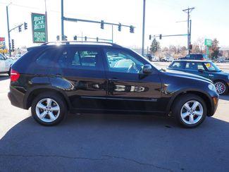 2008 BMW X5 3.0si 3.0si Englewood, CO 3