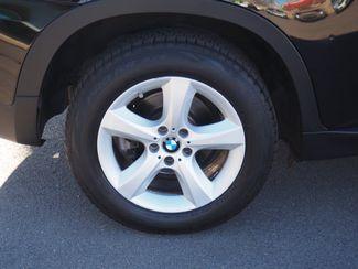 2008 BMW X5 3.0si 3.0si Englewood, CO 4