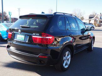 2008 BMW X5 3.0si 3.0si Englewood, CO 5