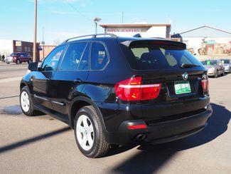 2008 BMW X5 3.0si 3.0si Englewood, CO 7