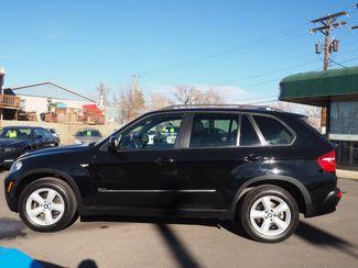 2008 BMW X5 3.0si 3.0si Englewood, CO 8