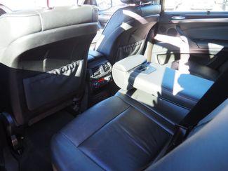 2008 BMW X5 3.0si 3.0si Englewood, CO 9