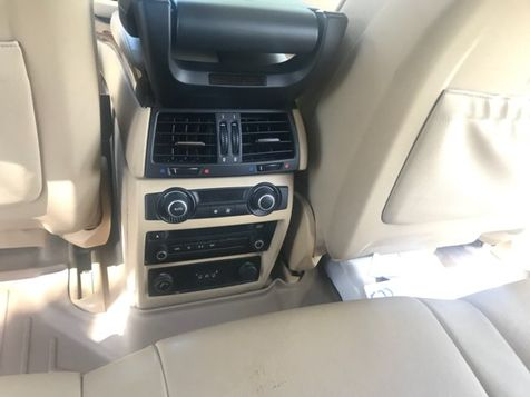 2008 BMW X5 3.0si 114k Extra Clean | Ft. Worth, TX | Auto World Sales LLC in Ft. Worth, TX