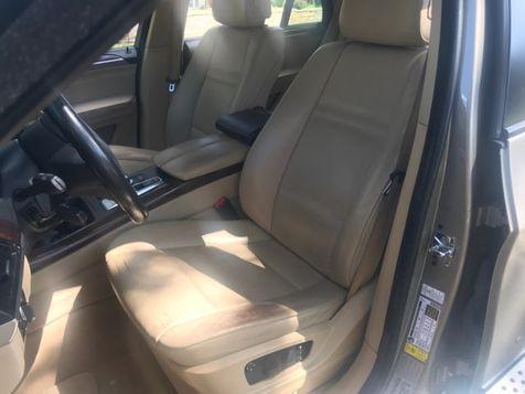 2008 BMW X5 3.0si 114k Extra Clean | Ft. Worth, TX | Auto World Sales LLC in Ft. Worth, TX