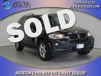 2008 BMW X5 30si 30si  city Texas  Vista Cars and Trucks  in Houston, Texas