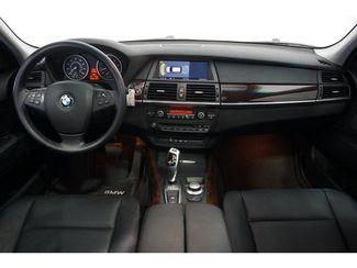 2008 BMW X5 30si 30si  city Texas  Vista Cars and Trucks  in Houston, Texas