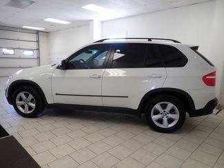 2008 BMW X5 3.0si 3.0si Lincoln, Nebraska 1