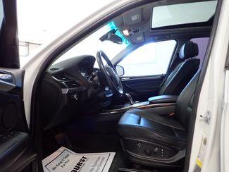 2008 BMW X5 3.0si 3.0si Lincoln, Nebraska 4