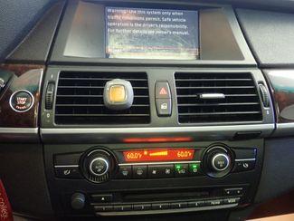 2008 BMW X5 3.0si 3.0si Lincoln, Nebraska 5