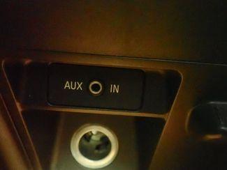 2008 BMW X5 3.0si 3.0si Lincoln, Nebraska 8